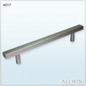 Aluminium Furniture door Handle