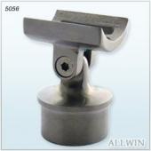 Stainless Steel Hand Railing Bracket