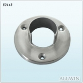 Top Quality Stainless Steel Slot Pipe Flange