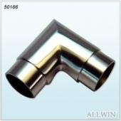 90 Degree Mitered Handrail Elbow