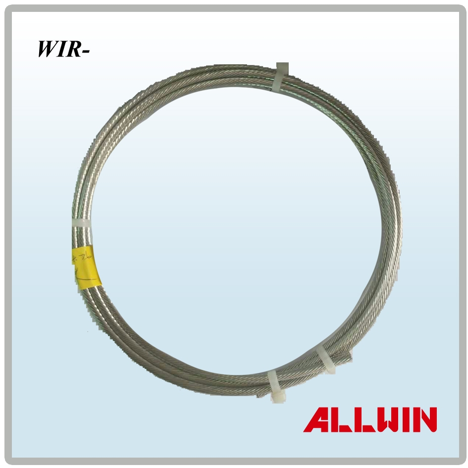 Stainless Steel Wire Product : Stainless steel wire rope cable product wir