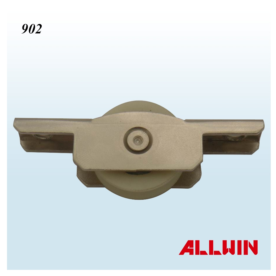 Windows sliding wheel sliding patio door roller product 03 for Sliding door rollers