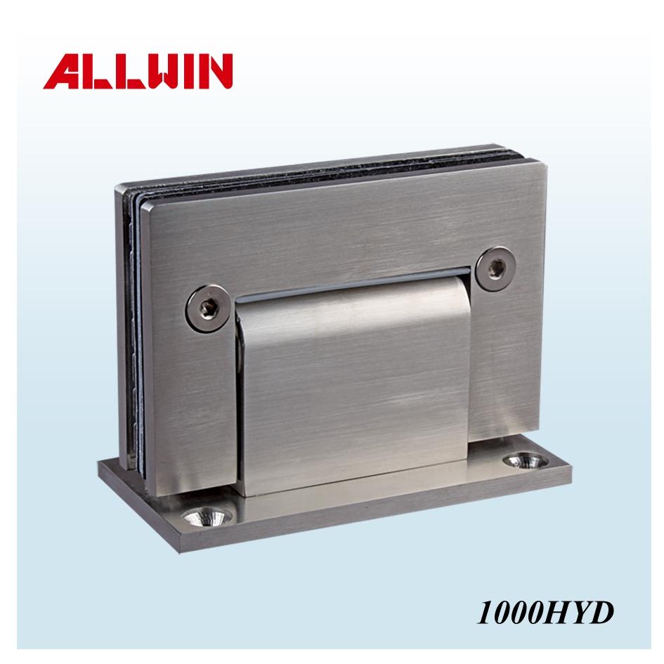 Good Electroplating Full Back Plate Square Corner Wall Mount Shower ...
