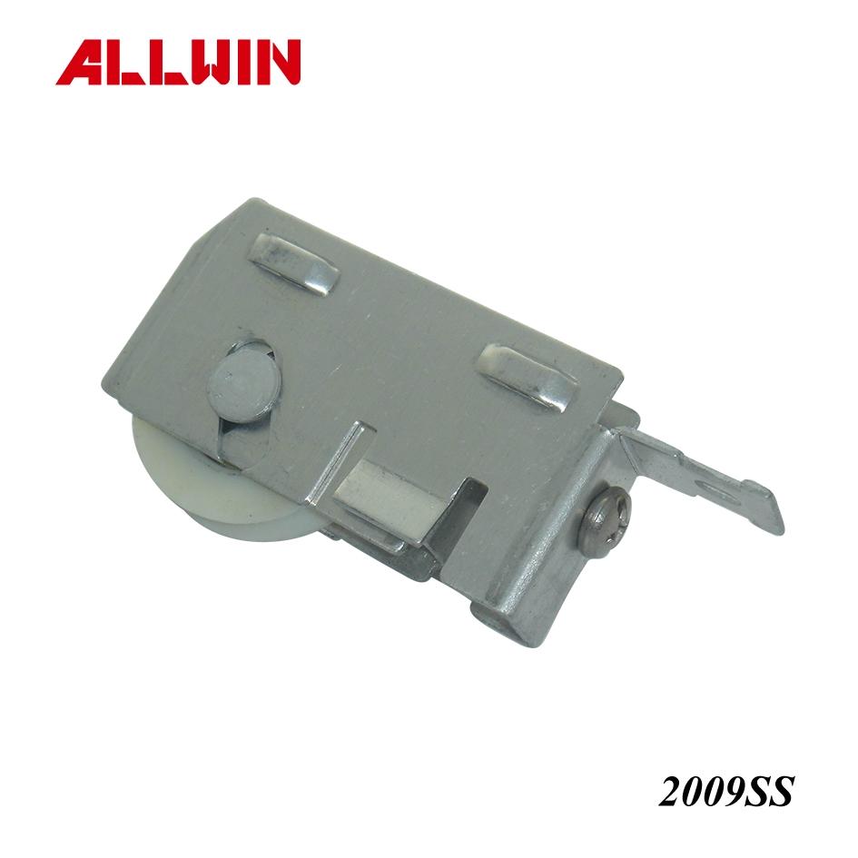 Sliding Door Roller Product 03 04 002 1 2009ss