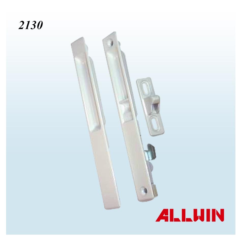 Flush Pull Pocket Door Handle Product 03 06 05 22 1 510