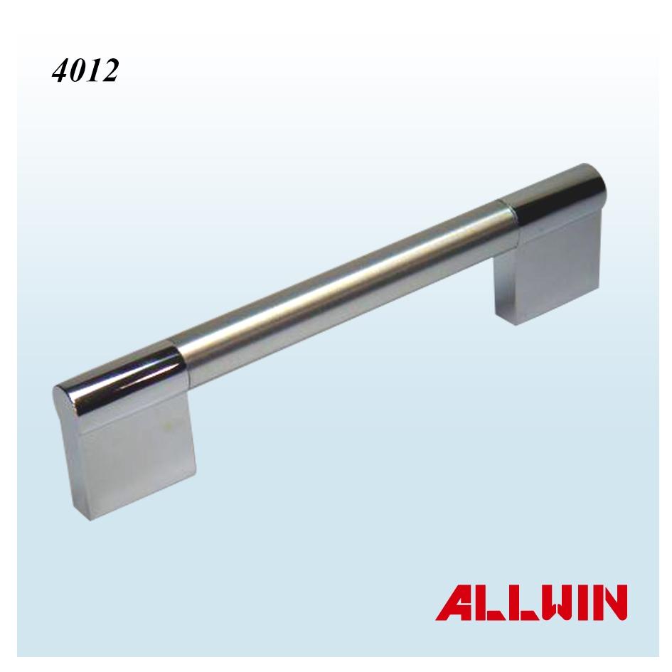 Furniture Kitchen Pull Cabinet Handle