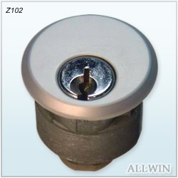 Mortise Thumbturn Cylinder Product 03 02 0027 3 Z101