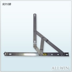 Awning Friction Window Hinge Product 03 05 036 3 9310p 55