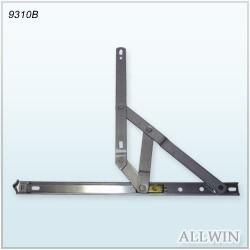 Awning Friction Window Hinge product-03-05-036-3-9310P-55