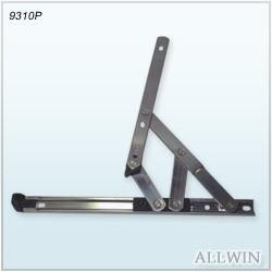 Casement Window 90 Degree Open Friction Hinge Product 03