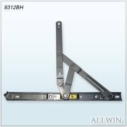 Awning Friction Window Hinge Product 03 05 036 3 9310p 55