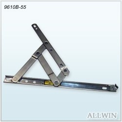 Window Friction Hinge Product 03 05 018 3 9314p 90