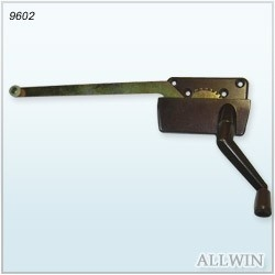 Casement Stay Window Adjuster Product 03 05 038 3 952